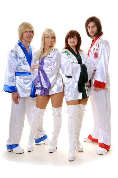 Abba-Tribute-Band-Abba-Magic-05.jpg